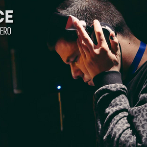 Sequence Ep 131 Guest Mix Ri Za / Sept 16 . 2017