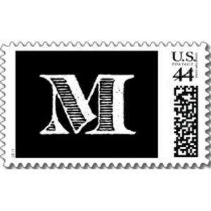 M-Block Break Time Mix #032