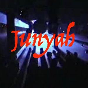Junyah!