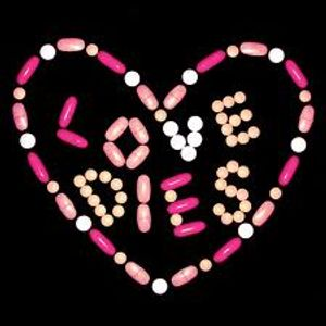 Love & Disruption (dubstep june 2011)