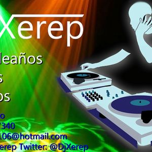 Musica para el Gimnasio Steel And Blood/Music for GYM Steel And Blood (Parte2)- by Dj Xerep