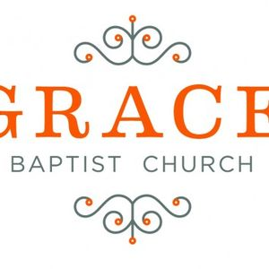 Hope in Grace | Greg Burtnett - Audio