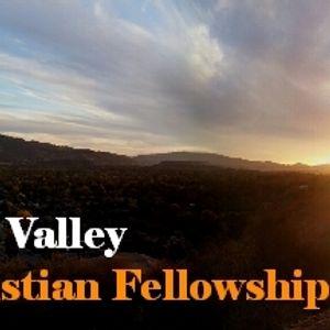 How do I live the Christian life? - Audio