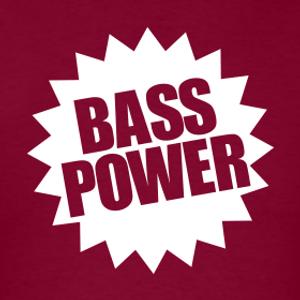 Hongi 'Slaps You In Da Face With Da Bass' mixtape