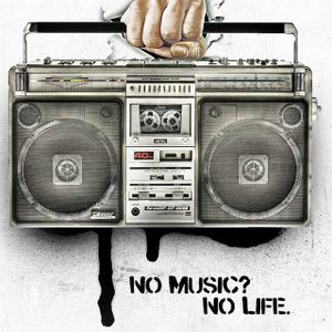 Music Is Life Vol.2.0