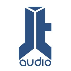 The AudioCast Presented by JT Audio (Session 001 - Tech House by JT Audio)