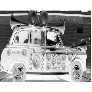 PYM'S - Digital Taxi Summer mix
