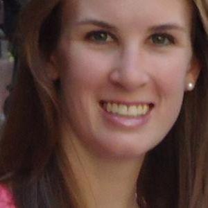 Interview: Kathleen Quinn, Pilots 'n' Paws