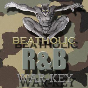 R&B Mix
