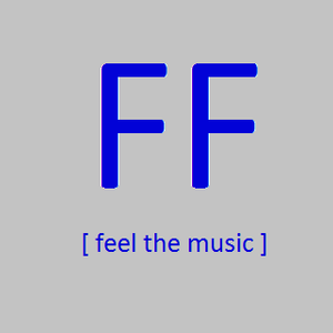 Fede Felottini - spot one - Winter Season 16/17