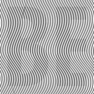 """Richard von der Schulenburg – """"Blurred Edges"""" Mix 2017"""