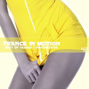 Trance In Motion Vol.42