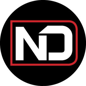 Noisedock - May 2012 - Podcast