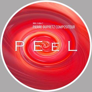 PEEL - Pierre DUPRETZ Compositeur - MAI-3-titre 1_01