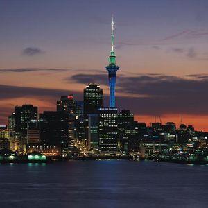 A-League NEXT - Auckland