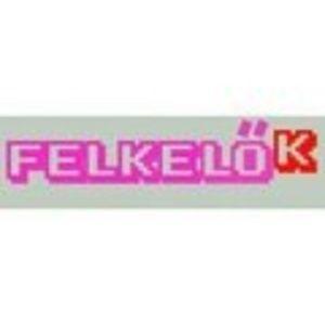Guest mix @ Felkelők, Tilos Radio, Budapest - Hungary 2011-10-10