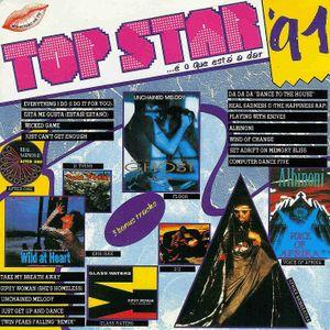 Top Star '91 (1991)