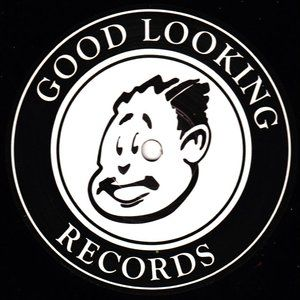 LTJ Bukem / Good Looking Records Tribute - mixed by Richie Barthez