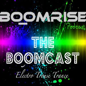 The BoomcaSt : EPISODE 018
