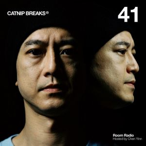 ROOM RADIO : CATNIP BREAKS #41 DJ @LLEN