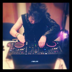 DJ Jyn - 2013 February KPOP Mashup