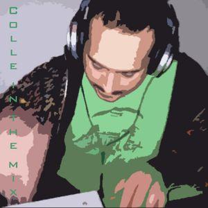 Ritmo Radio Show - Luca Collepiccolo in the mix (Ottobre 2010)