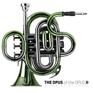 Opus II