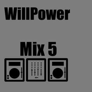 Mix 5