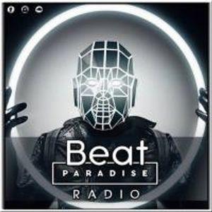 Beat Paradise Radio- 007