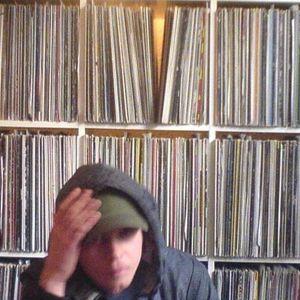 djClementine @ BMI RADIO QUINTESSENZ 13.12.2007
