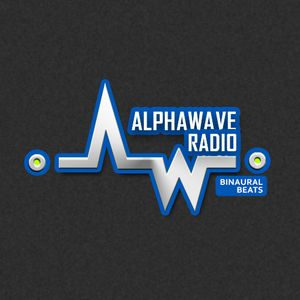 Ed-E-Cee @ Alpha Wave Radio (25-05-2019)