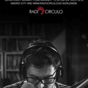 MADACTIVE RADIO SHOW DANCEFLOOR SERIES #19