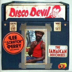 """Chase The Devil"" Soul Stew Radio Show - 25. September 2106"