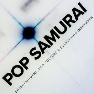 PopSamurai: Foreign FilmDojo 016 Tokyo Tribe Review