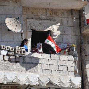 """Eirosamitā apspriestais - migrācijas krīze, Alepo slaktiņš, """"Brexit"""" tuvošanās"""