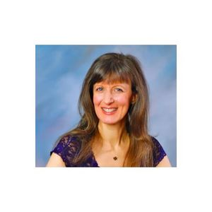 Explore Past Lives with Award-Winning Psychic Healer/Channel, Joanie Eisinger!