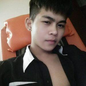 Chất KE trong từng điệu nhạc - Thái Hoàng Oan ti Mix