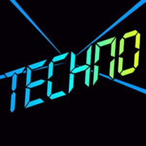 douglas giammusso -long live techno pt 01