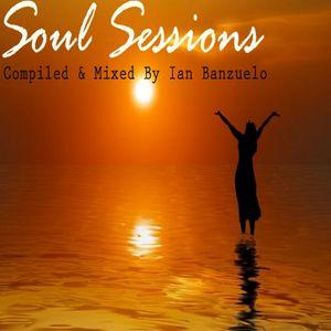 Soul Sessions (Gospel House)