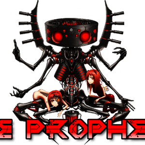 The ProPHeCY-HardStyle Is My Religion (N°1)