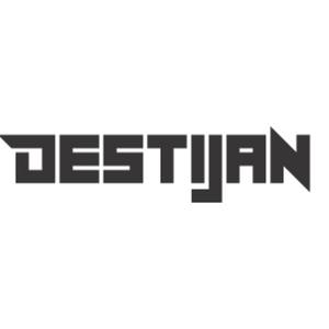 I Just Wanna Dance Mix by Destijan 2017-07-08