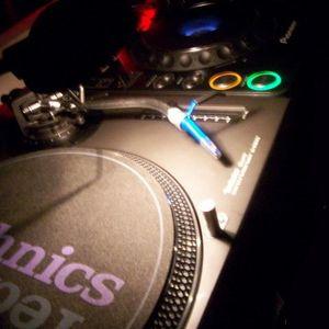 Dj Mix Summer sensation (August 2012)
