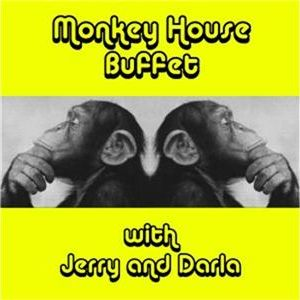 Monkey House Buffett