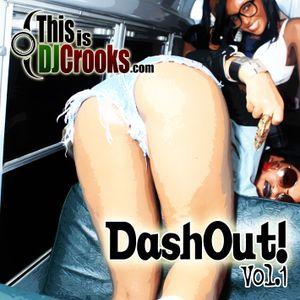 DashOUT - Vol.1
