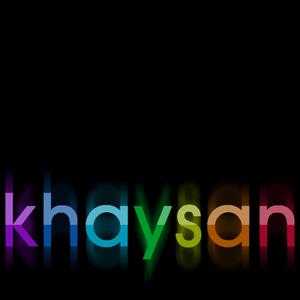 khaysan - epic