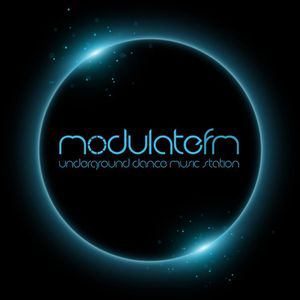 Paul Newhouse Presents Tribal Grooves - D-Formation Guest Mix - 14-02-2013