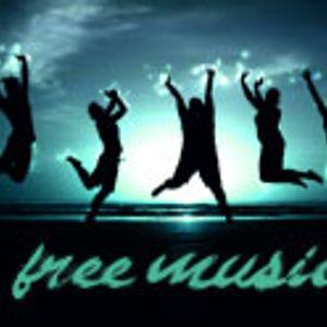 24.11.11 Free Music (PODCAST)