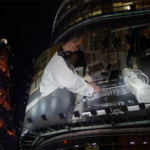 DJ Ayman Soliman May 2012 Set 3
