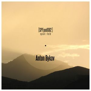 [SPFpod082] spiel:feld Podcast 082 - Anton Bykov-Sunset In The Mountains