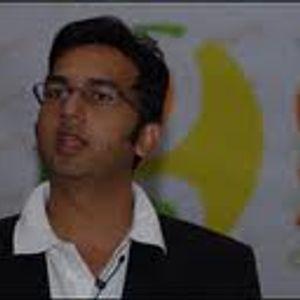 Is Guruji the new Google for India
